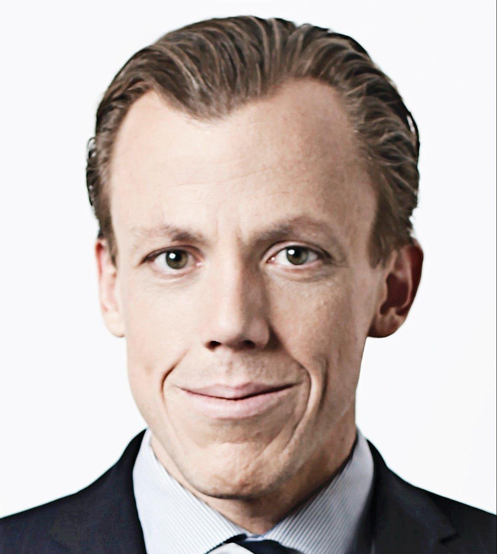 Johnathan R.